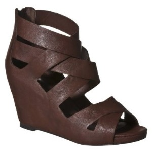 womens-mossimo-pilar-strappy-wedge-sandals-brown