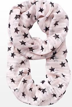 summer-scarf