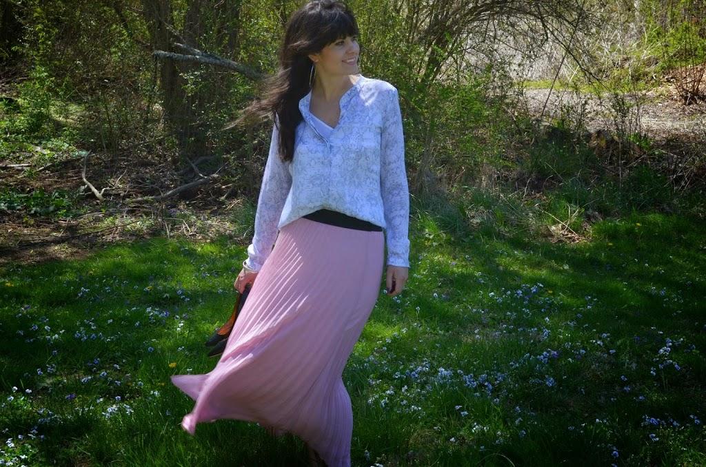 blog-skirt-2
