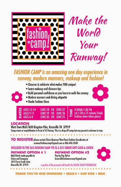 Fashion-Camp-Flyer-Web