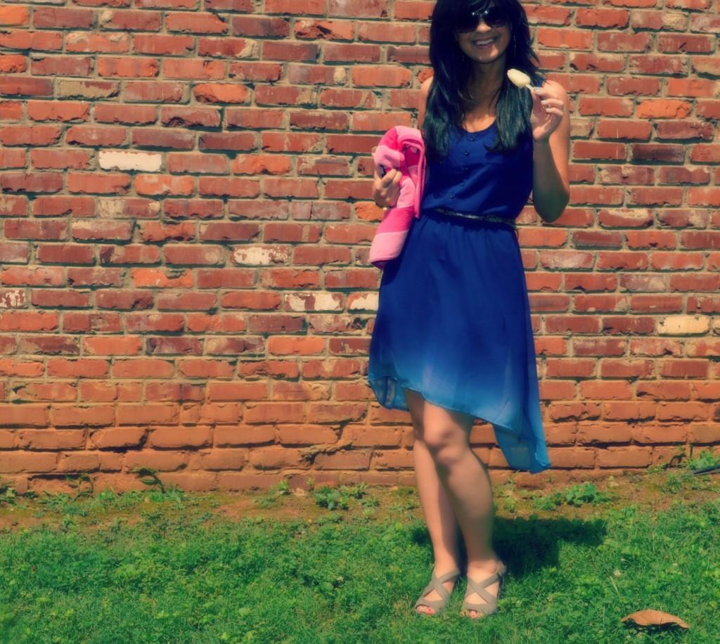 blue dress final jpg