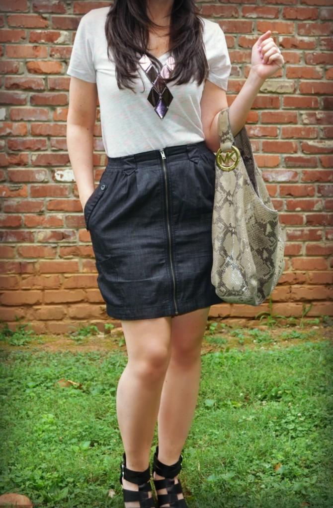 summer skirt jpg