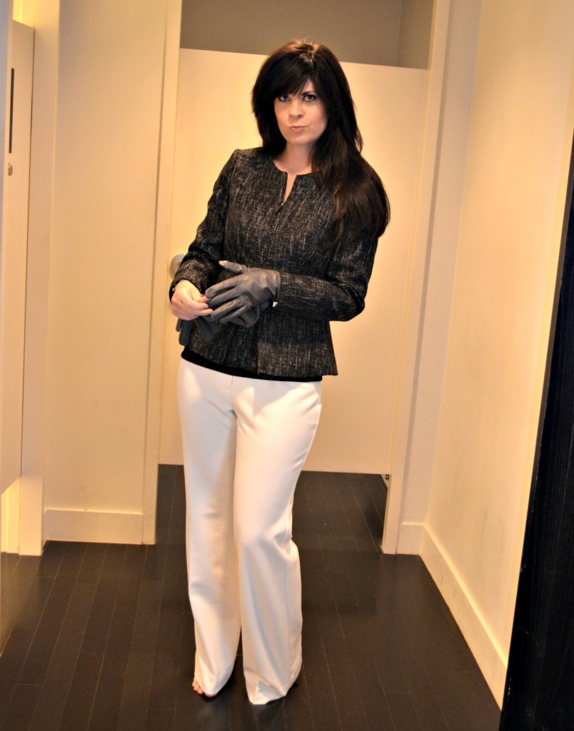 easy costume, what to wear this halloween, halloween costume, how to dress like olivia pope, scandal costume, west town mall