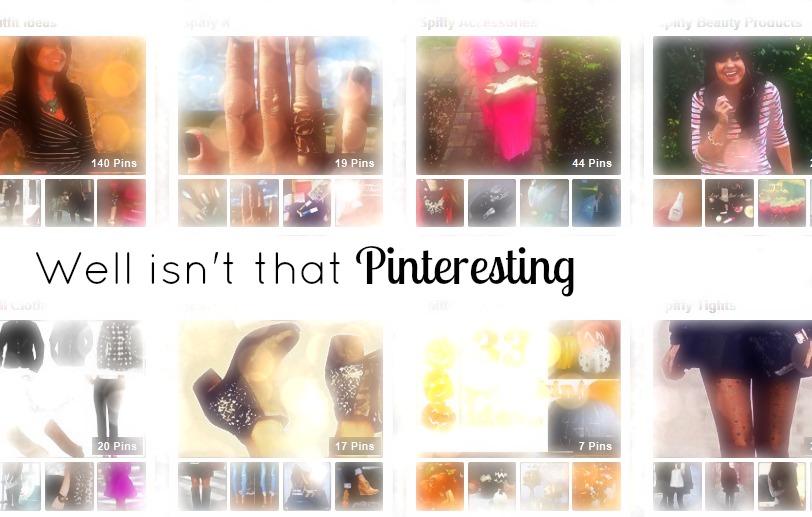 pinterest, fashion blog, knoxville fashion