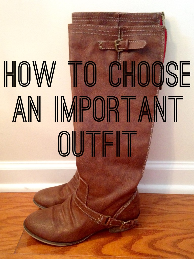 boots, brown boots, how to style boots, what to wear with boots, what to wear, outfit, knoxville fashion, ootd