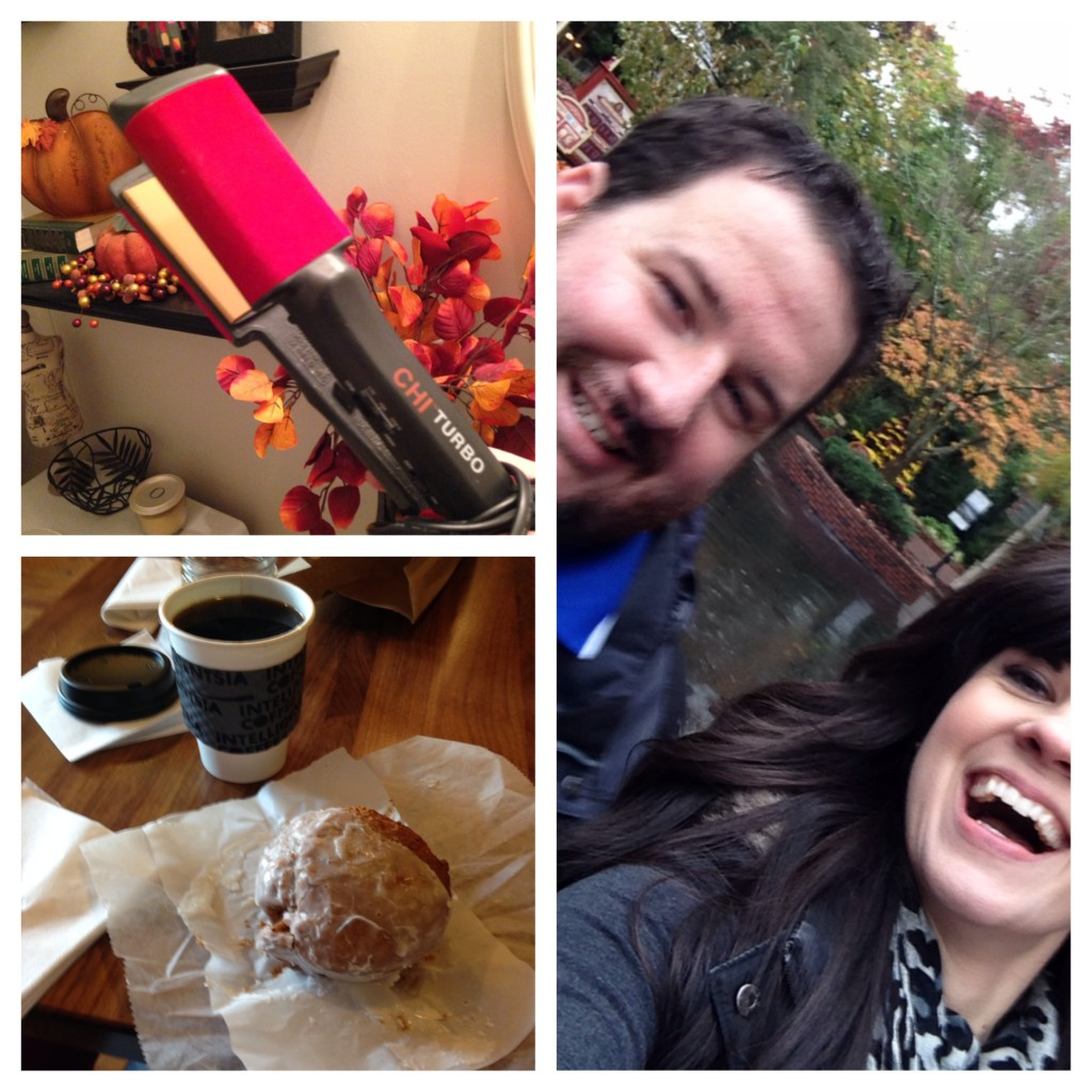 chi, remedy coffee house, thankful, picture collage,