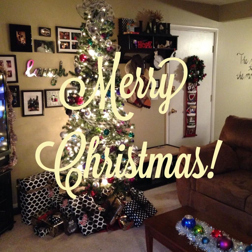 christmas, christmas time, tree, blogger, style blog, christmas decorations