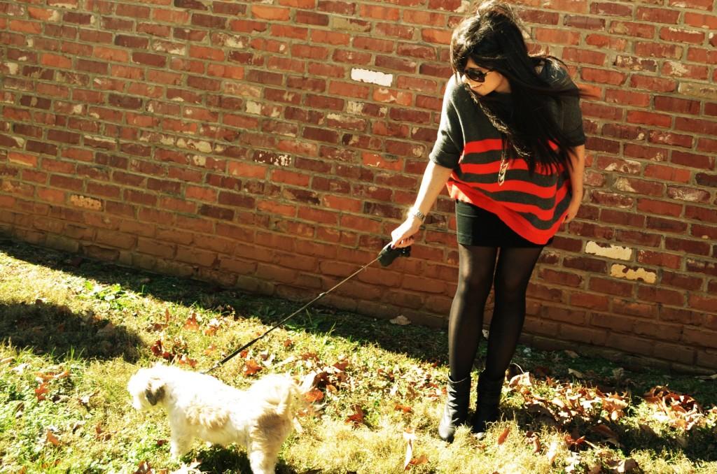 striped sweater 2 jpg