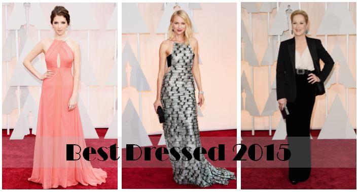oscars 2015, how to style a fancy dress, fashion blog, knoxville, fashion knoxville, oscars, red carpet style, academy awards