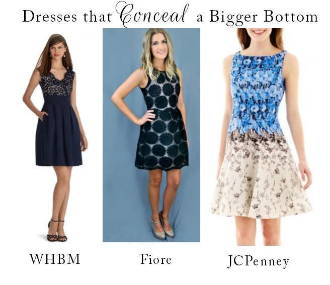 easter dress, west town mall, the limited, express, fiore boutique, cache, white hosue black market, how to buy a dress, what dress to buy for your shape, figure flattering dresses, easter dress shopping, easter, what to wear this easter