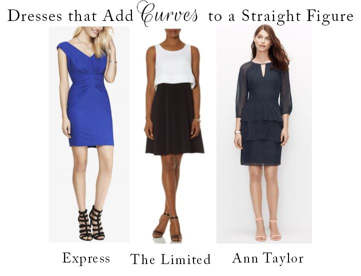 The Guide To A Figure Flattering Easter Dress The Spiff