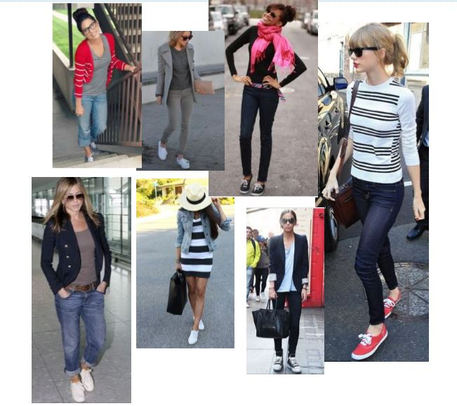 keds, spring style, what to wear this spring, sneakers, what to wear wit keds, fashion blog, knoxville fashion blog, shoes