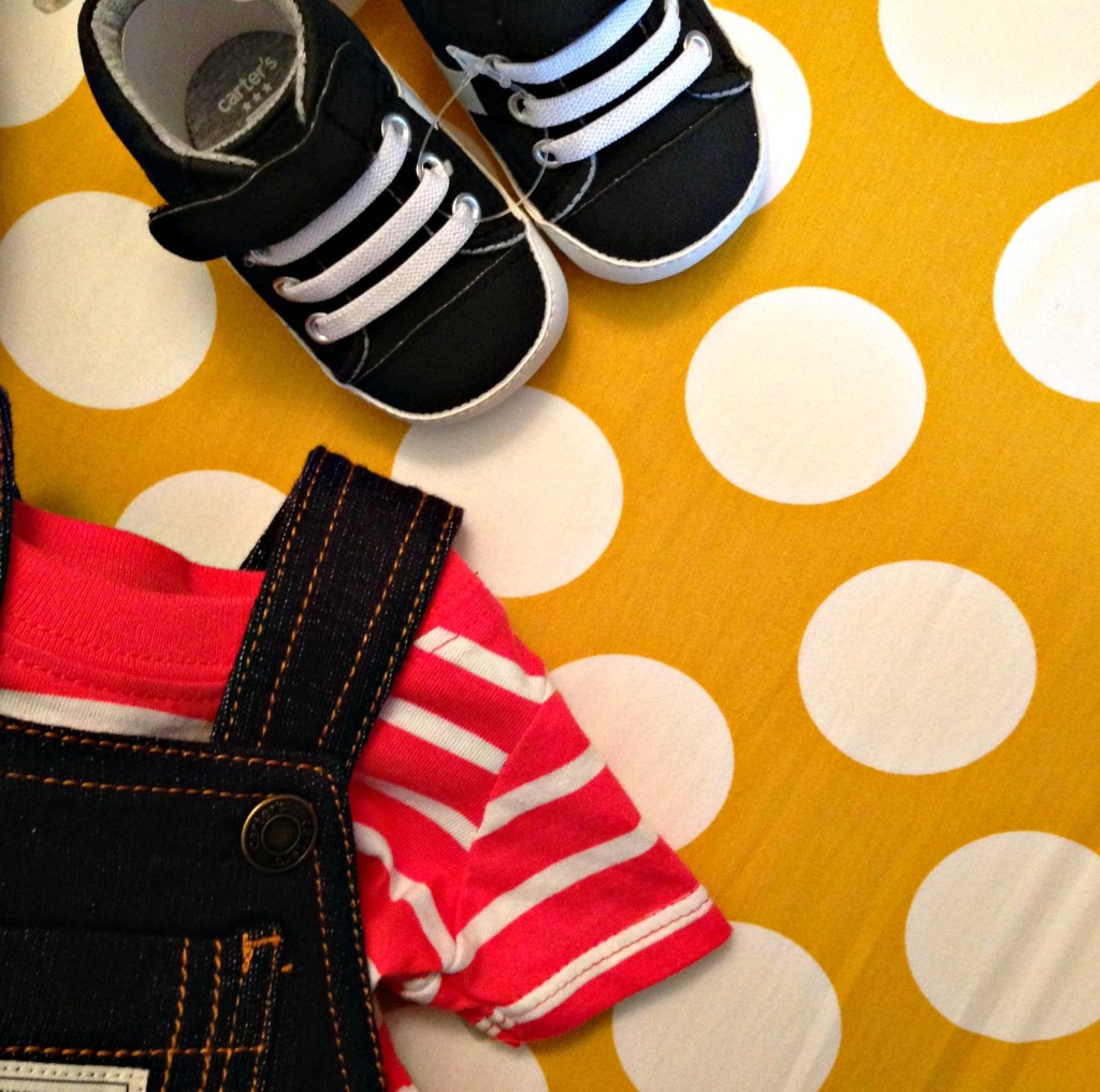 boy clothes, boys, baby boy clothing, baby clothes, baby boy outfit, baby boy shoes, baby shoes