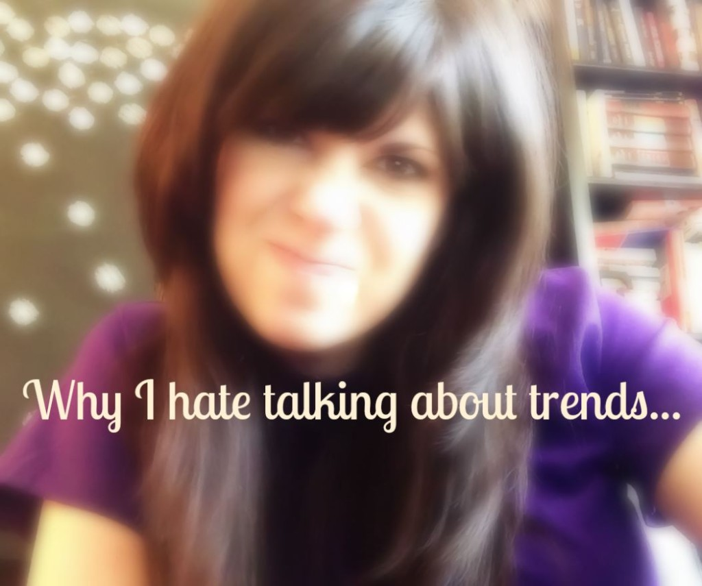 trends, what's in style, beauty blog, fashion blog, knoxville fashion blog, fashion blogger