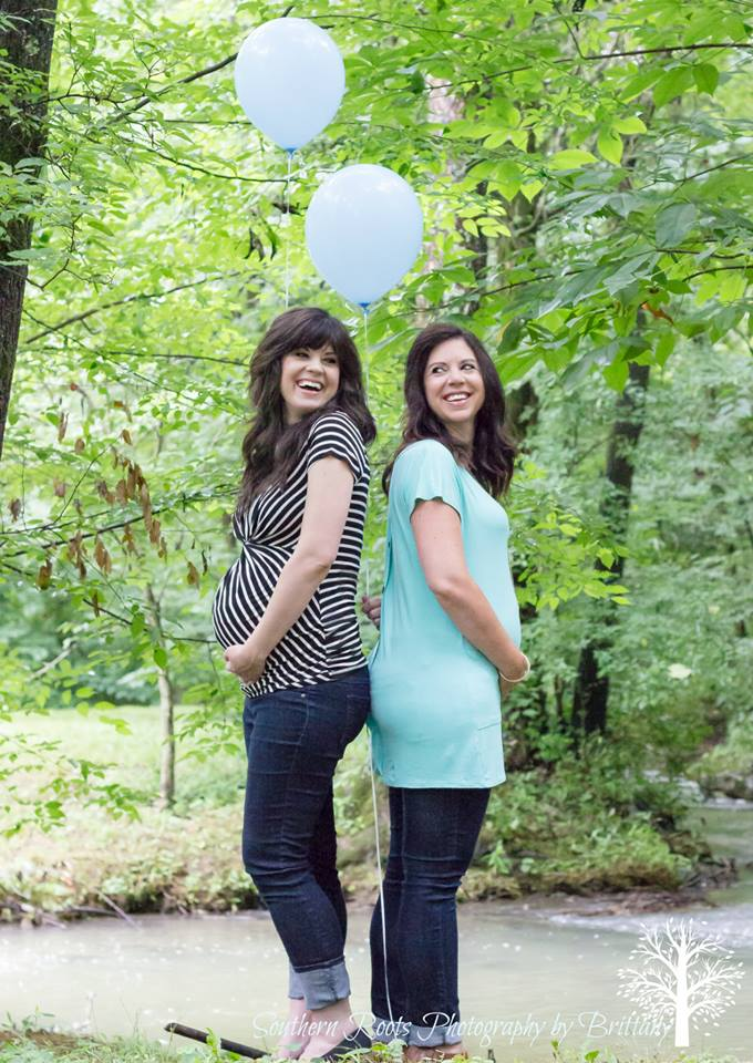 maternity photo shoot, maternity photos, maternitywear, maternity style, maternity fashion, photoshoot ideas, baby pictures, sisters, sister photo shoot ideas, sister pictures, sisters, photoshoot with sisters, family photo shoot ideas
