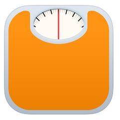 lose it, weight loss app, fashion blog app, calorie counter app