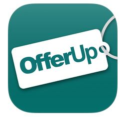 sale app, shopping app, fashion blog, knxoville shopping app, how to buy things on an app, offerup, offerup app