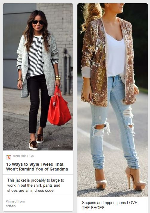 pinterst, fall fashion, fall fashion 2015, pinterest outfits, fall, fashion blog, knoxville fashion blog, casual outfits, sequence