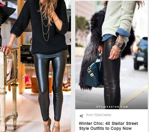 leather pants, style, fall style, fall fashion, fashion blog, knoxville fashion blog, fall fashion 2015