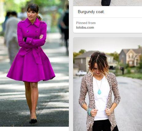 fall fashion, fall styling, west town mall, fall fashion 2015, fashion blog, knoxville fashion blog