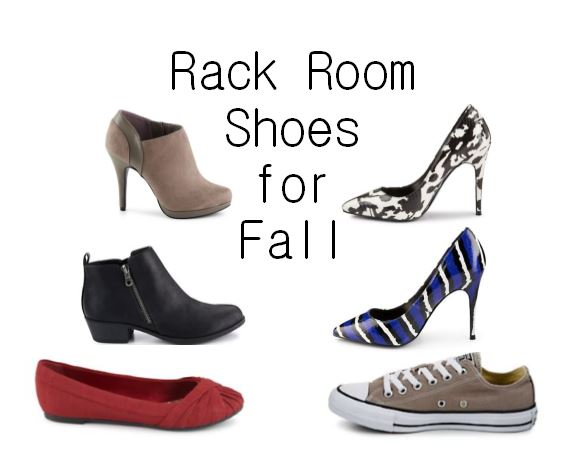 rack room shoes, patterned pumps, fall shoes, converse, west town mall, shoes to wear for fall, fall shoes 2015, fall 2015, fashion blog, knoxville fashion blog, shoes, booties