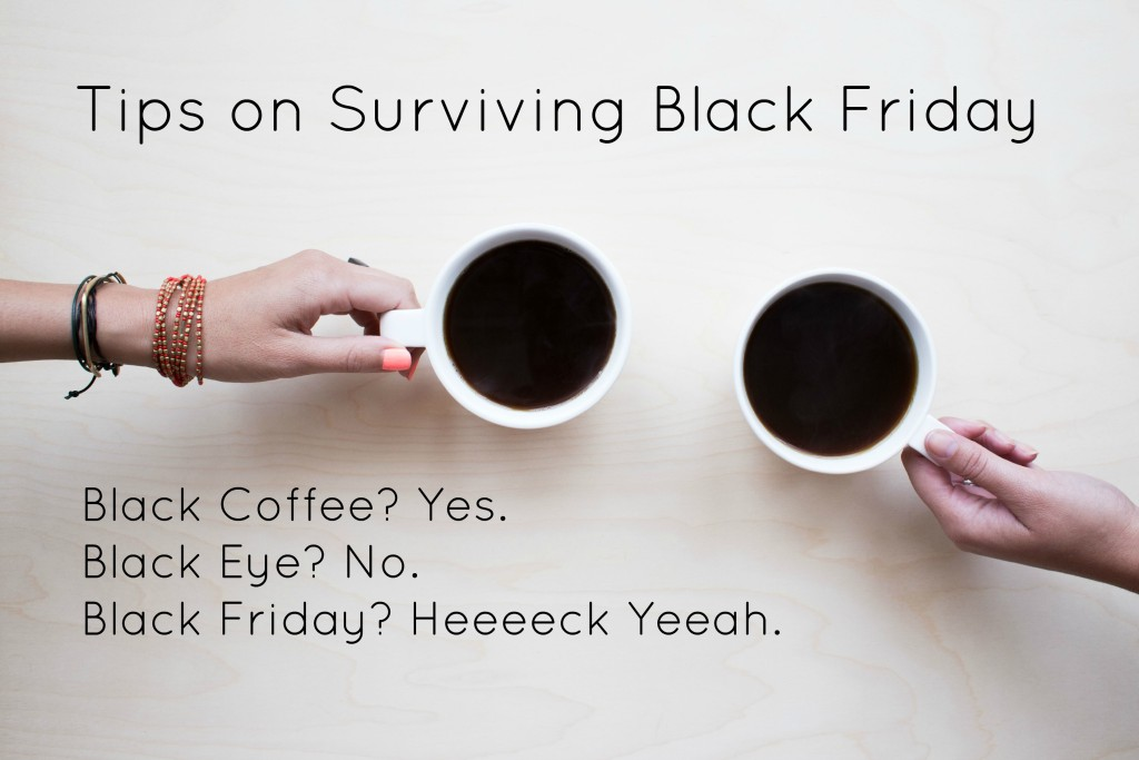 how to survive black friday, black friday shopping, fashion blog. knoxville fashion blog, black friday shopping, black friday deals, black friday 2015, west town mall