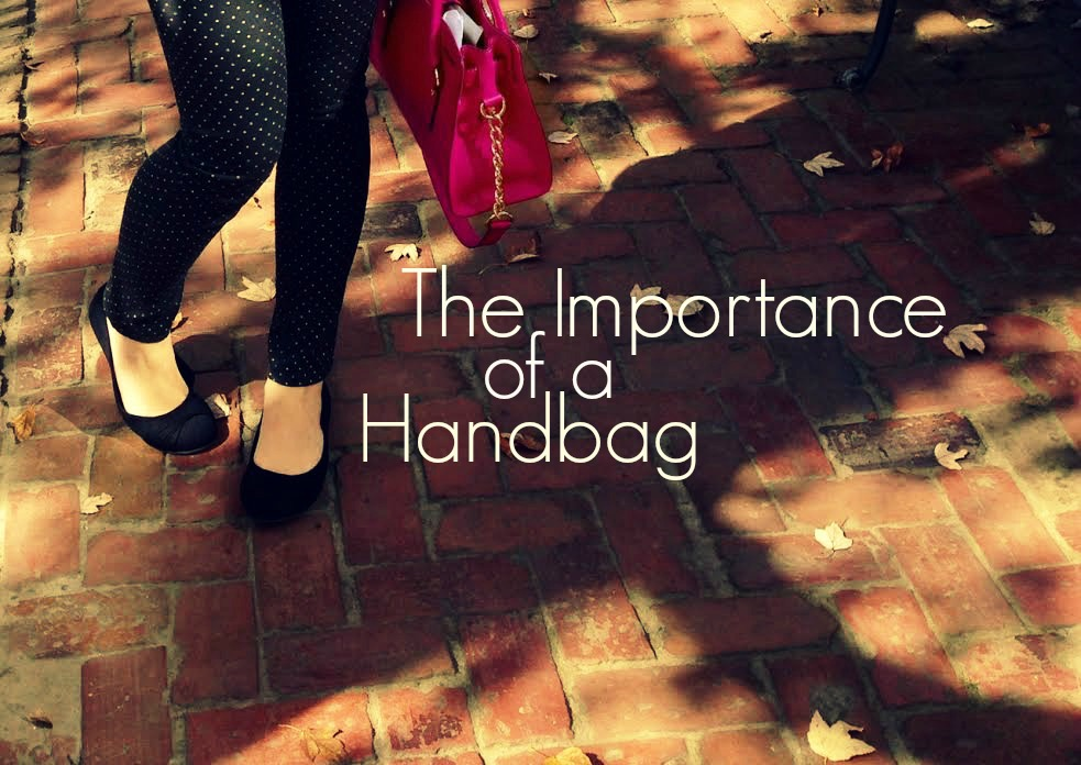 handbag, nice handbag, purses, fall purses, west town mall, fashion blogger, knoxville fashion blogger, knoxville blogger, purses