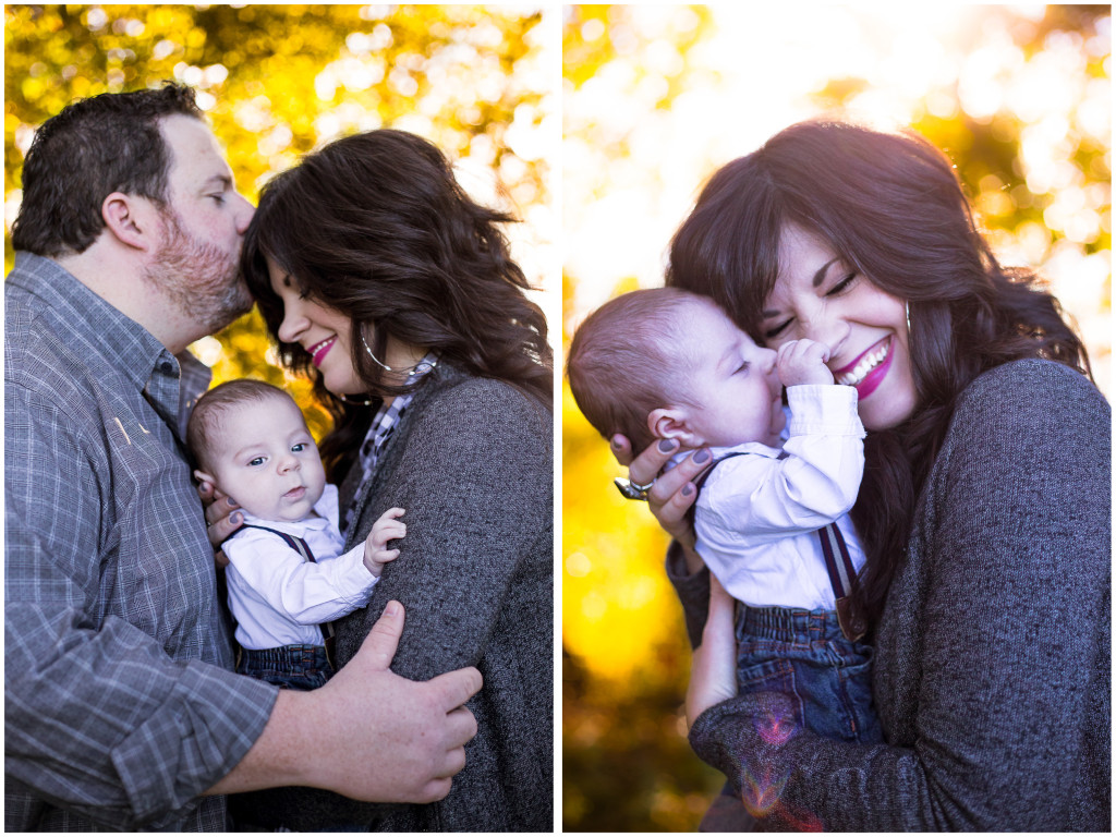 knoxville fashion blogger, fall family photos, southern roots photos, beauty blogger, baby, baby blog, christian blog, christian fashion blog