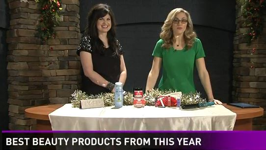 beauty products, beauty blog, wbir, knox fox mornings, beauty blogger, what eye shadows to buy, curling wand, elizabeth ogle, knoxville beauty blogger