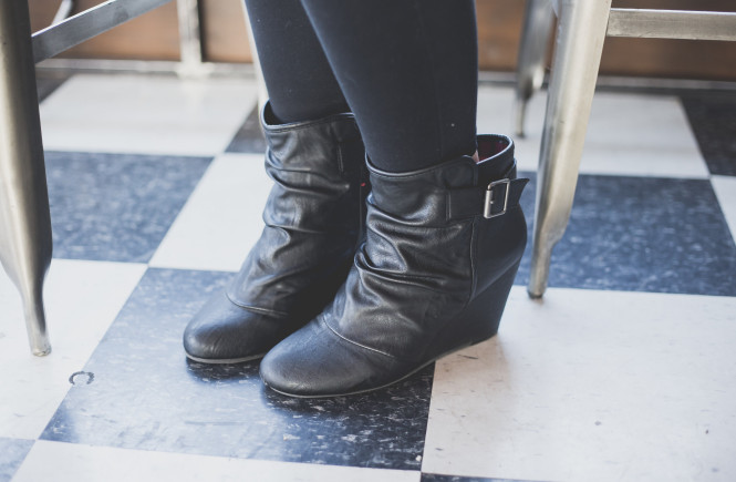 booties, bootie shoes, spring 2016, spring fashion 2016, spring shoes, west town mall, forever21 shoes, francesca's shoes, charlotte russe shoes, knoxville fashion blogger, west town mall style consultant