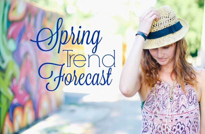 spring trends, what's trendy this spring, knoxville fashion blogger, spring fashion, trends for 2016, fashion trends 2016, knoxville beauty blogger
