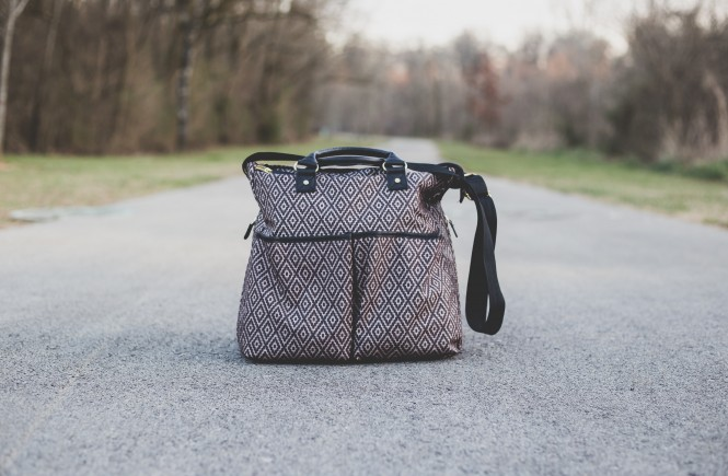 skiphop, diaper bag, mom blog, knoxville mom blog, how to find the right diaper bag, knoxville fashion blogger, knoxville fashion