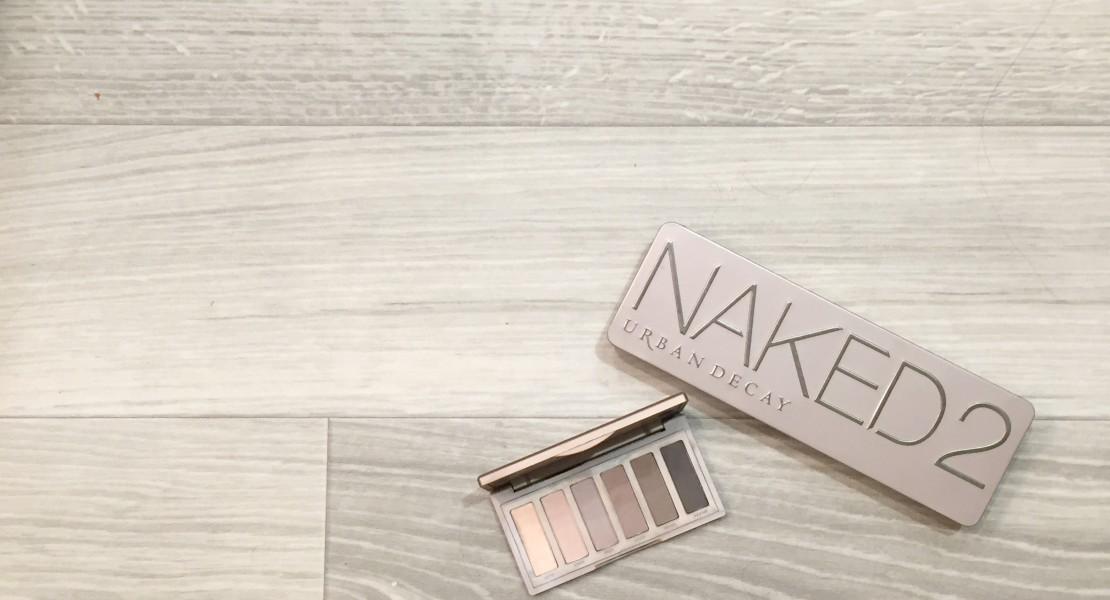 eye shadow, urban decay eye shadow palette, urban decay, beauty blogger, knoxville beauty blogger