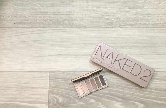 eye shadow, urban decay eye shadow palette, urban decay, beauty blogger, knoxville beauty blogger