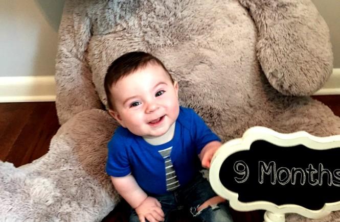 jackson 9 months redo jpg