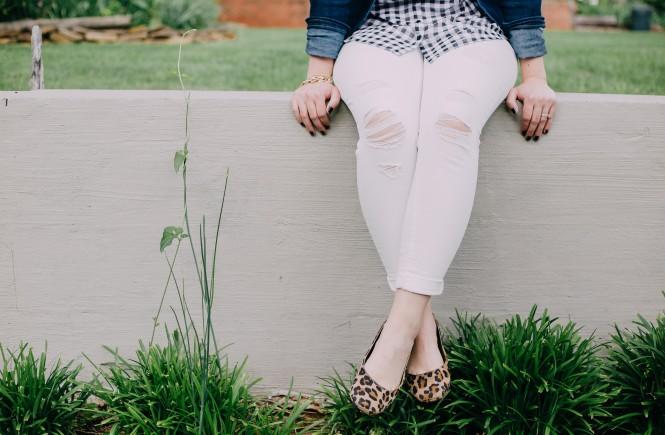 summer style plan, knoxville fashion blogger, east tn fashion blogger, popular fashion blogger, elizabeth ogle, west town mall, wbir, wbir beauty segment, wbir fashion segment, ten news this morning fashion