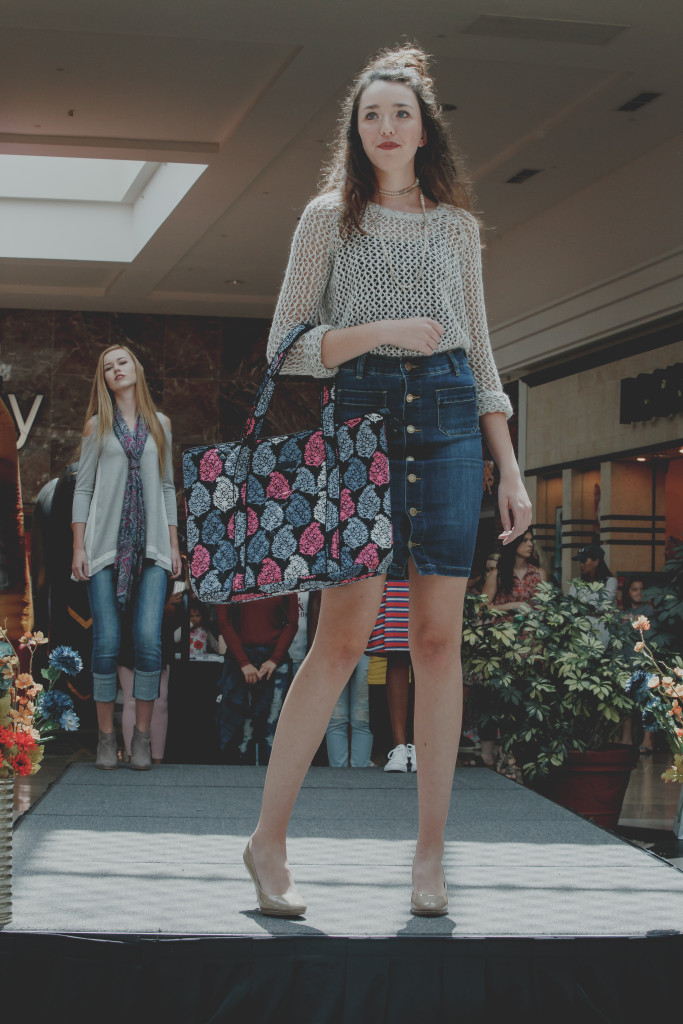 the limited, west town mall style consultant, fall fashion, west town mall, knxoville fashion blogger, knoxville fashion, fall outfit, east tennessee blogger