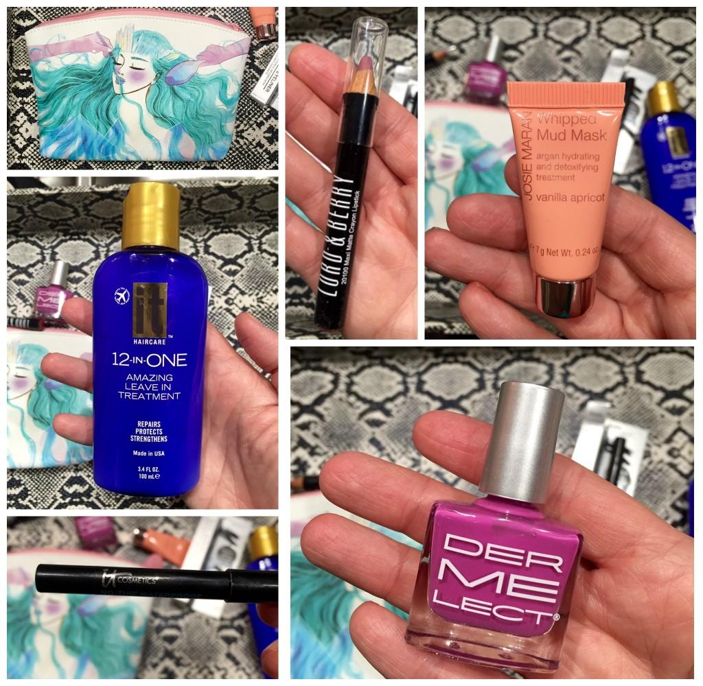 beauty blogger, ipsy, knoxville beauty blogger, beauty subscription, beauty subscription review, beauty blogger, beauty product review