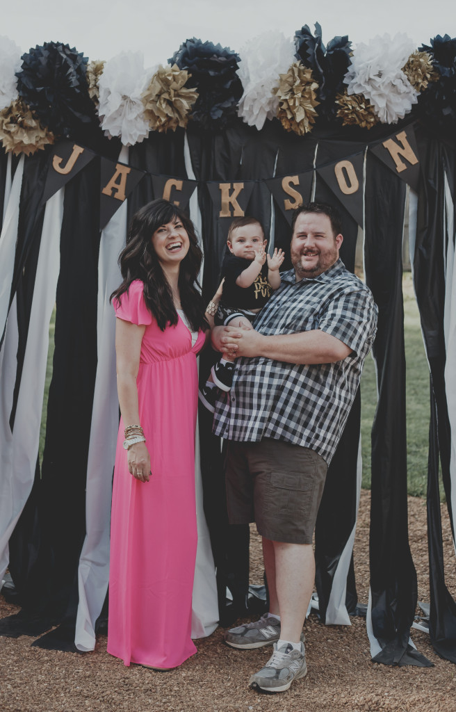 View More: http://southernrootsphotographybybrittany.pass.us/jackson-ogle--1st-birthday-party