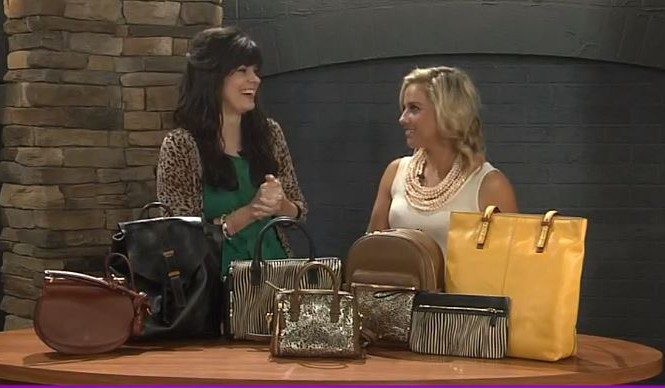 west town mall, vera bradley, knoxville fashion blogger, west town mall style consultant, beauty blogger, knoxville beauty blogger, elizabeth ogle, ten news this morning