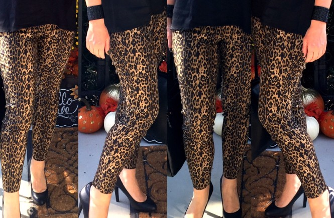 leopard pants, pants, patterned pants, the limited, elizabeth ogle style consultant, knoxville fashion, knoxville fashion blog, fashion blog, west town mall, west town mall style consultant, elizabeth ogle style consultant, elizabeth ogle