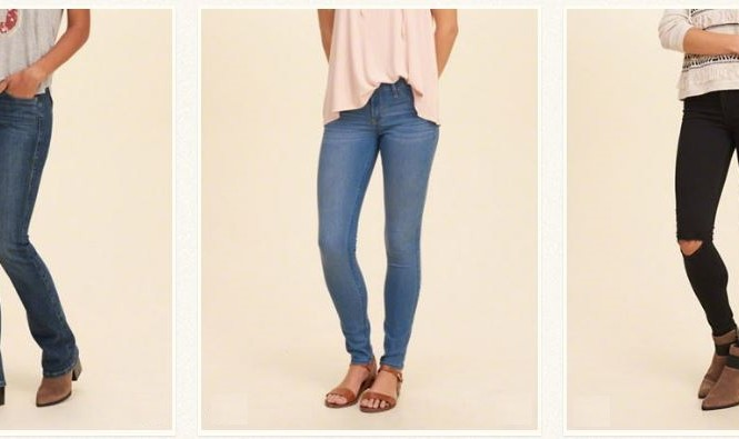 hollister jeans, west town mall, jeans sale, where to get jeans, where to get comfortable jeans, comfortable jeans, knoxville fashion, knoxville fashion blogger, fashion blogger, elizabeth ogle, west town mall, west town mall style consultant, jeans