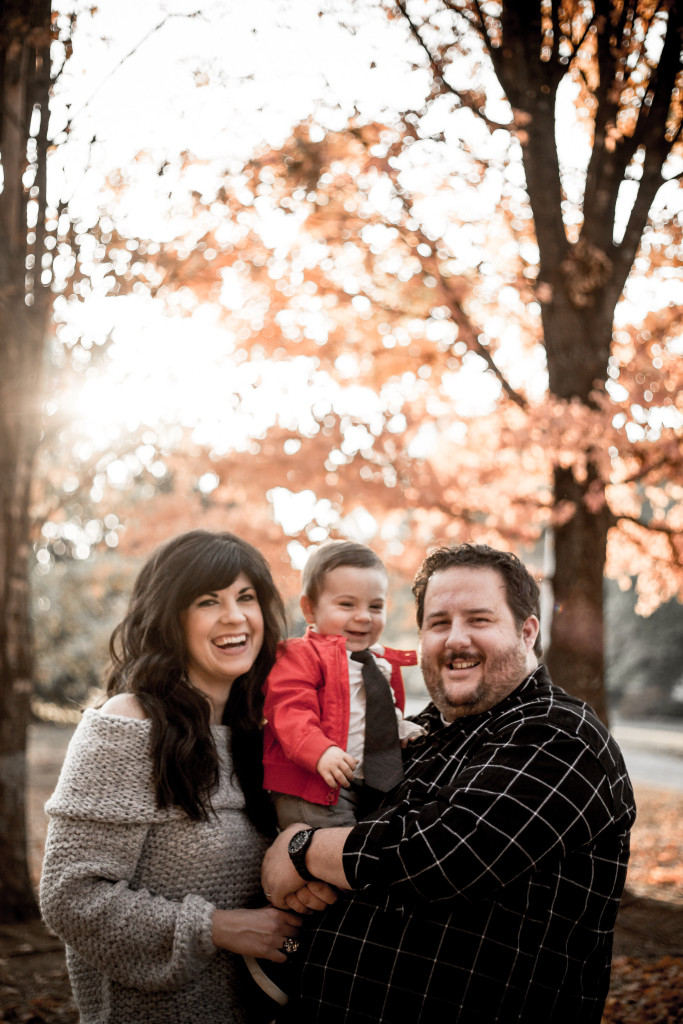 family pictures, knoxville photographer, southern roots photography, fashion blogger, family potraits, gray monroe, brittany houser, merry christmas, knoxville fashion blogger