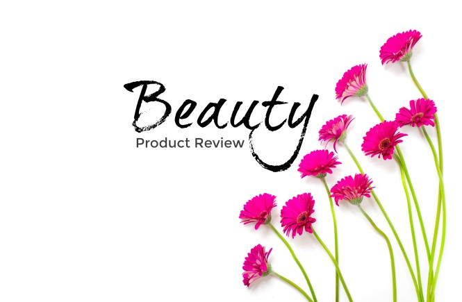 ipsy bag, ipsy bag review, beauty blogger, wbir beauty blogger, youtube channel beauty vlog, knoxville beauty