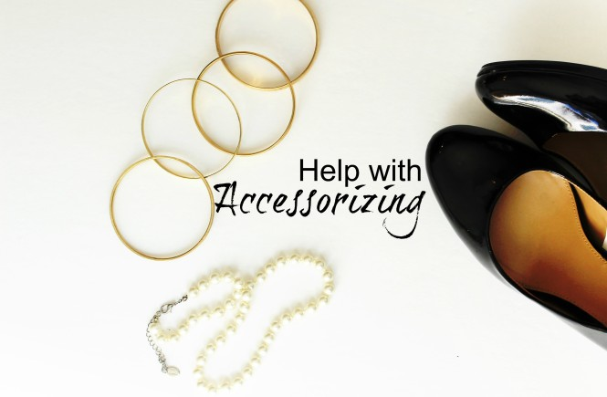 how to accessorize your look, help with accessories, knoxville fashion, knoxville fashion blogger, accessories, help with jewelry, fashion blog about accessorizing, how to accessorize your look