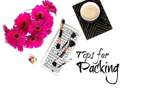 packing tips, how to pack, how to pack and still have style, packing tips for women, packing tips, packing light, how to pack light, how to pack smart, knoxville blogger, mom blogger, mom packing tips