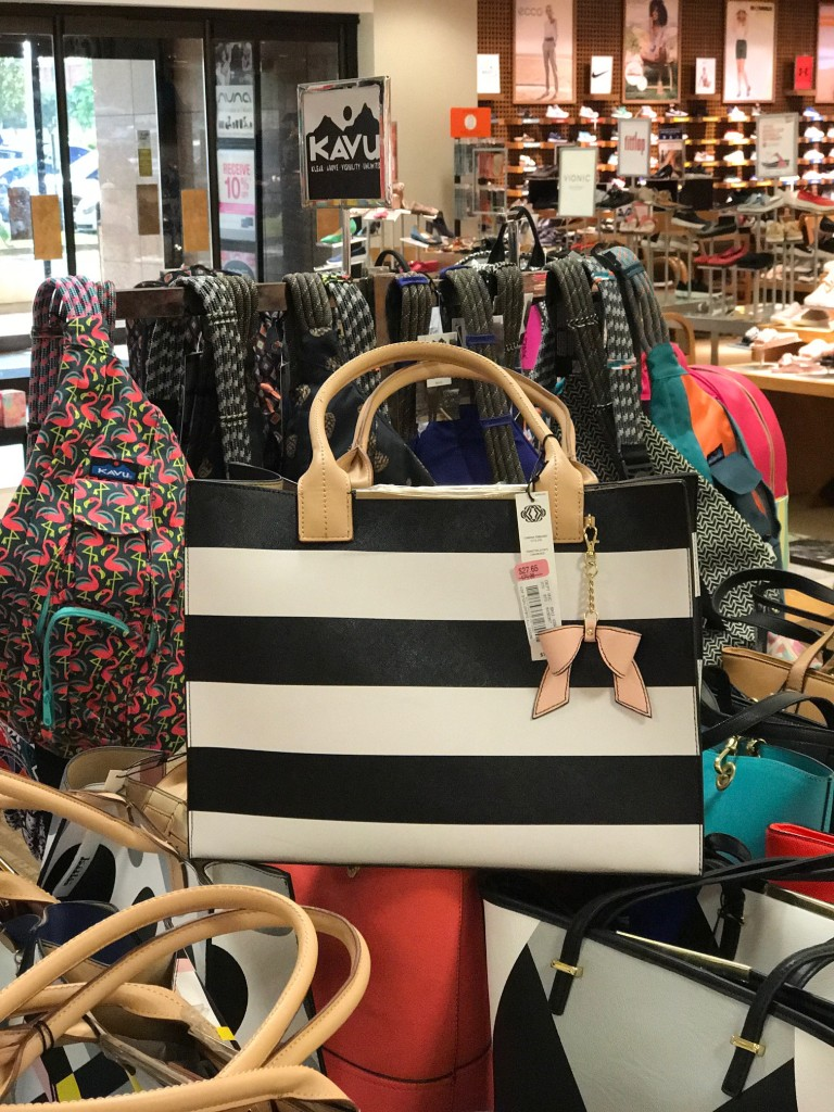 dillards, west town mall, sale, how to shop a sale, shopping, semi-annual sale, west town mall style consultant, knoxville fashion blogger
