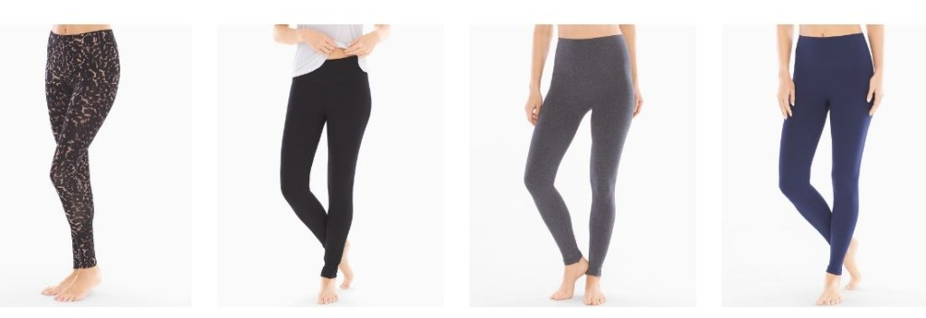 soma leggings, where to find good leggings, leggings as pants, leggings