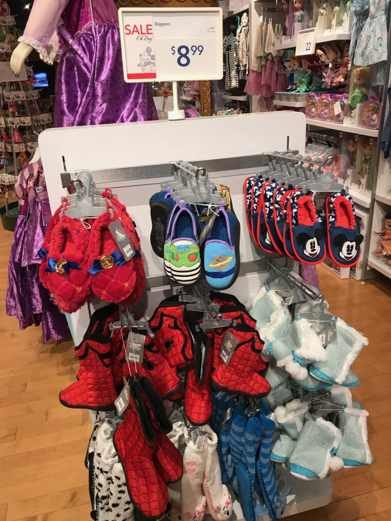 west town mall, christmas gift ideas, christmas gift deals, knoxville, knoxville gift ideas