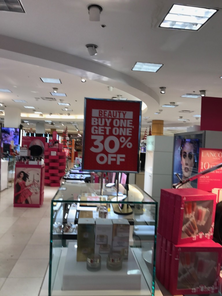 belk, west town mall, christmas gift ideas, christmas gift deals, knoxville, knoxville gift ideas